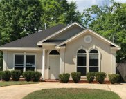 962 Galoway Avenue, Mobile image