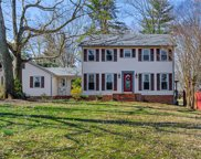 7705 Wilder Court, Greensboro image