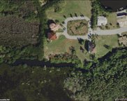 Emerald Pointe Circle Unit Lot 4, Port Richey image