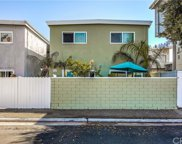 16862 12th Street, Sunset Beach image
