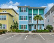 3056 Parrot Head Place, Kissimmee image