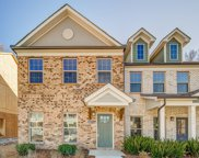 1052 Emery Bay Circle, Lot #52, Hendersonville image