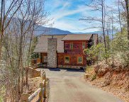 3902 Duck Hollow Road, Gatlinburg image