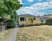 7914 18th Ave SW, Seattle image