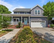 5288 Club Head Road, Northwest Virginia Beach image