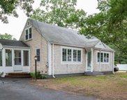 83 Patten Rd, Tewksbury, Massachusetts image