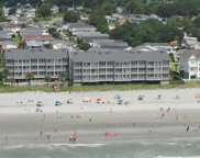 1780 N Waccamaw Dr. Unit 211, Garden City Beach image