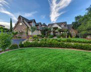 9350  Rancho Vista Lane, Newcastle image