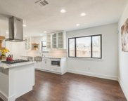 13615 Spring Grove Avenue, Dallas image