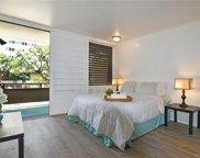 1700 Makiki Street Unit 223, Honolulu image