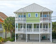 1512 S Lake Park Boulevard Unit #2, Carolina Beach image