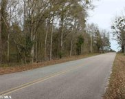 00 Brewer Road, Robertsdale image