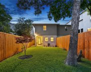 1820 Euclid Avenue, Dallas image