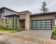 474 Viewcrest Drive NW, Issaquah image