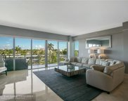 444 Hendricks Isle Unit 404, Fort Lauderdale image