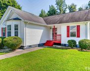 318 Bridget Way, Creedmoor image