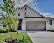 516 Middle Brook Dr, Leander image