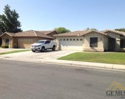 5414 Citrus Grove, Bakersfield image