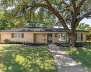 5000 Stacey Avenue, Fort Worth image