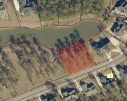 Lot 201 Sprig Ln., Murrells Inlet image