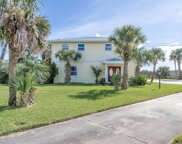 8 Sea Watch Terrace, Ormond Beach image