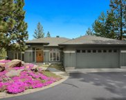 3566 Nw Braid  Drive, Bend, OR image