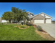 1960 W River View Dr, Bluffdale image