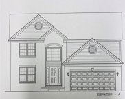 17839 CLOVER, Brownstown Twp image