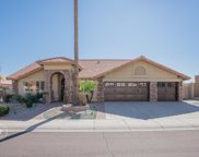 5505 W Lone Cactus Drive, Glendale image