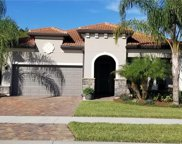 12208 Sussex St, Fort Myers image