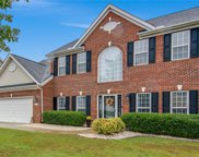 3717 Oak Chase Drive, High Point image