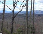 130 Cherokee Rose Trail, Marietta image