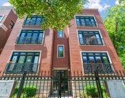 1306 N Wood Street Unit #1, Chicago image