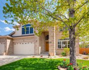 5046 East 116th Place, Thornton image
