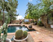9837 E Pershing Avenue, Scottsdale image