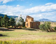 12773 Grizzly Drive, Littleton image