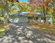 21393 Inwood Avenue N, Forest Lake image