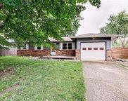 907 Brooks Drive, Fortville image
