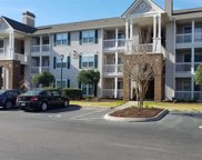 3735 Blockhouse Way Unit 117, Myrtle Beach image