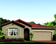 15311 Torino Ln, Fort Myers image