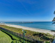 3030 S Ocean Boulevard Unit #330, Palm Beach image