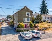947 N 103rd Street, Seattle image