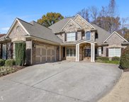 204 Wexford, Canton image