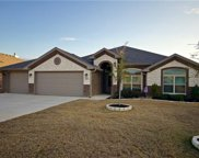 1204 Dark Wood Dr, Harker Heights image