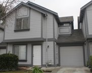 1044 Owsley Ave, San Jose image