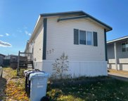 137 Grenfell  Crescent, Fort McMurray image
