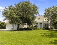 250 Howland Parkway, Beaufort image