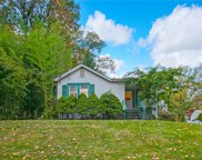 23 Airmont  Road, Suffern image