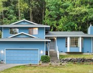 22085 34th Ave W, Brier image