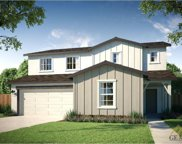 9811 Beeves Unit Lot 2, Bakersfield image